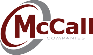 McCall Companies - McCall Oil