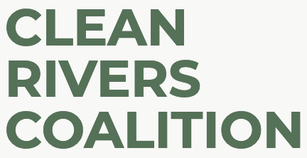 Clean Rivers Coalition