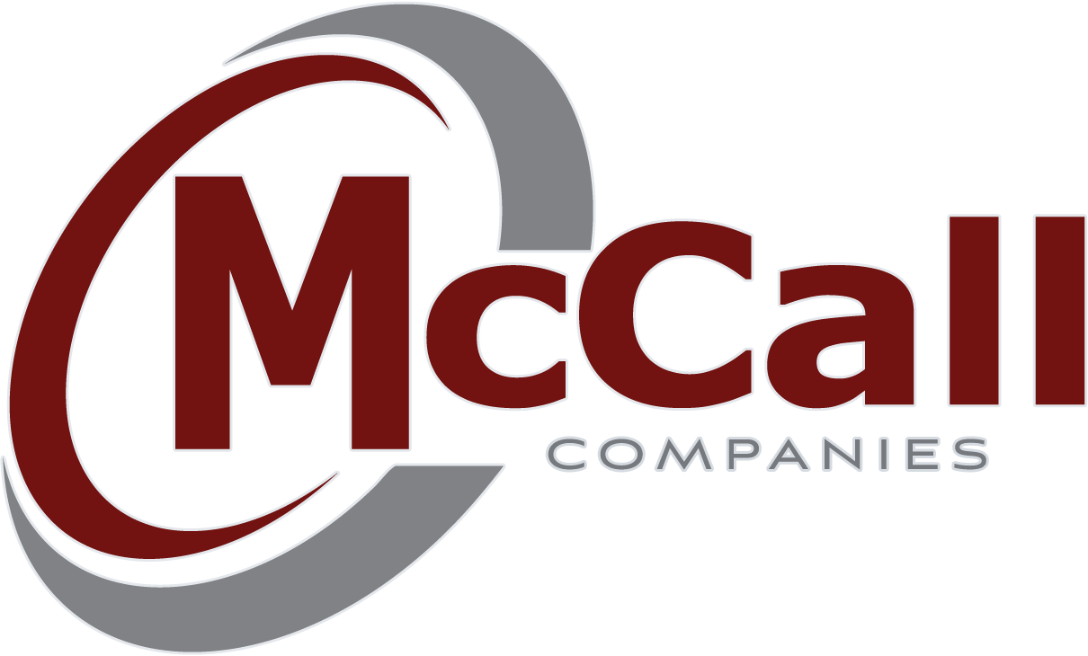 McCall-Logo-2019-outline