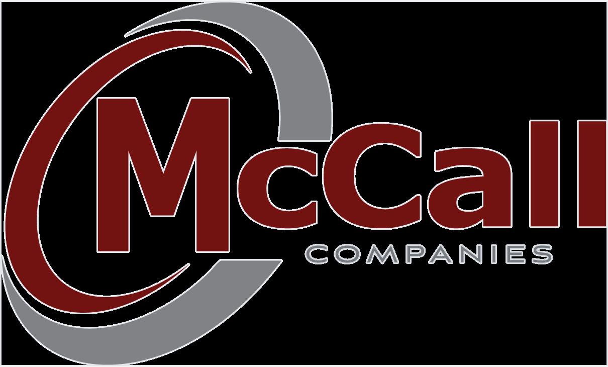 McCall-Logo-2019-outline