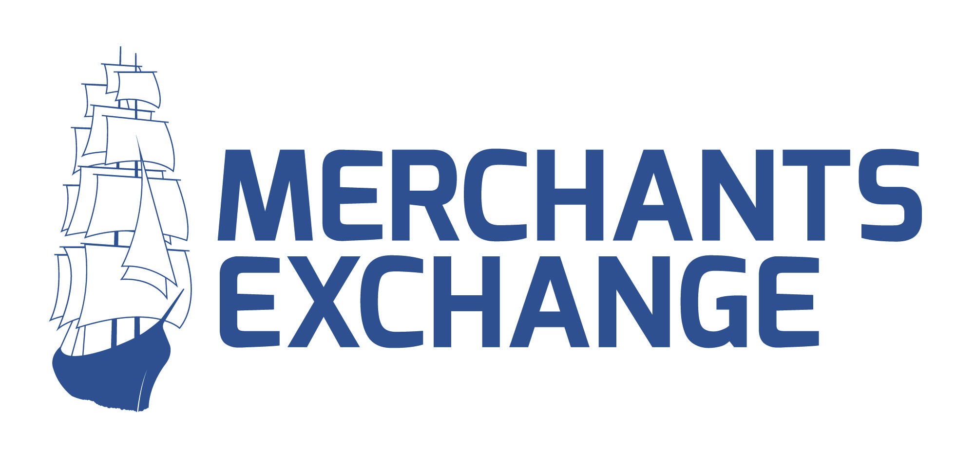 Merchants Exchange of Portland