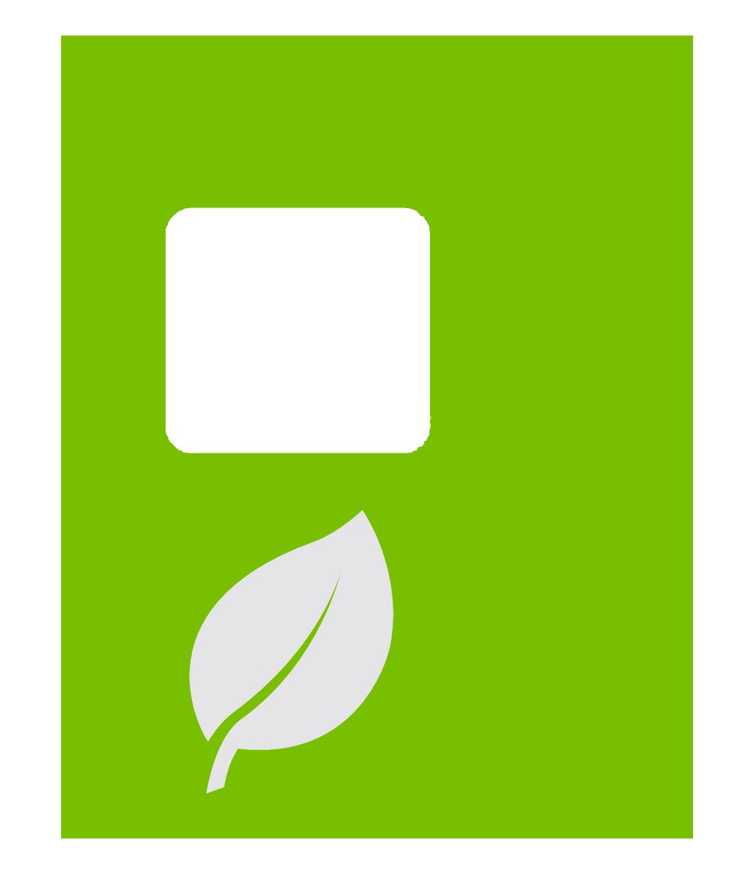 biofuel-pump-csp